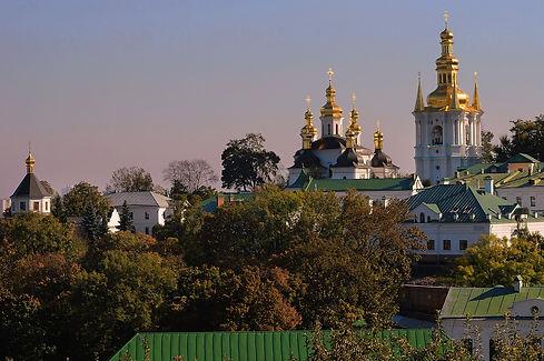 Kiev Ukraine Agetis.jpg