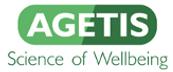 Agetis Logo 2.png