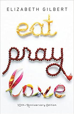 Eat Pray Love Debene.jpg
