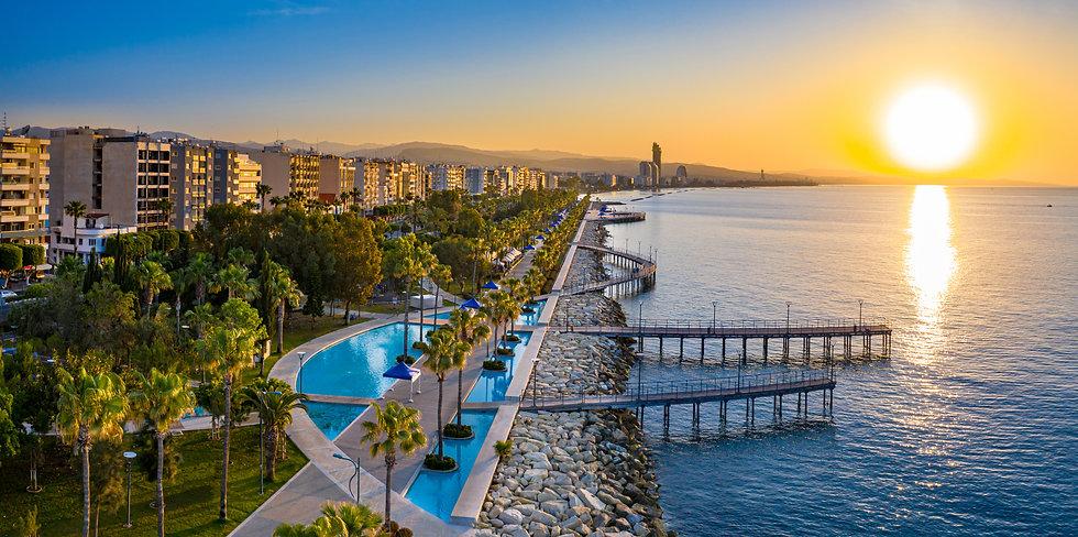 Limassol Sunset NavInvest Cyprus.jpg
