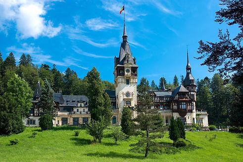 Peles Castle Romania.jpg