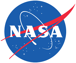 NASA published research for open access