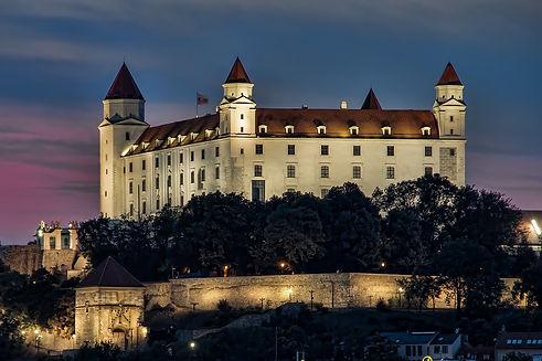 Bratislava Agetis.jpg