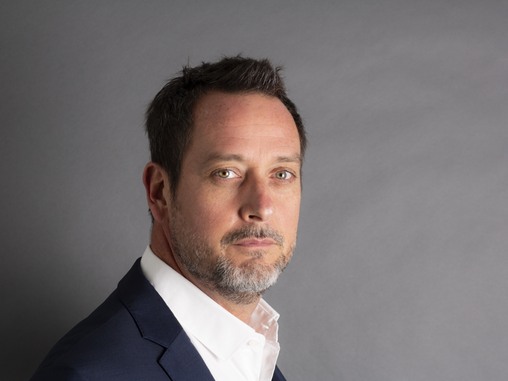 Fabien Darbon partners with Navigator Consulting Group