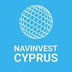 NavInvestCyprusLogo.png