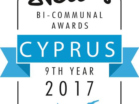 Stelios Bicommunal Initiative Open for Applications
