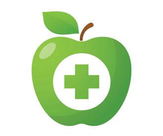 Agetis Apple.jpg