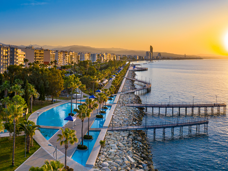 Stockwatch Update on the Cyprus Citizenship by Investment Programme