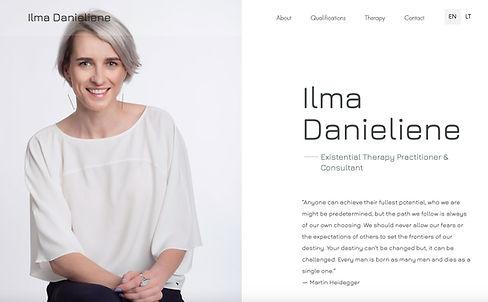 Danieliene Web Screen.jpg