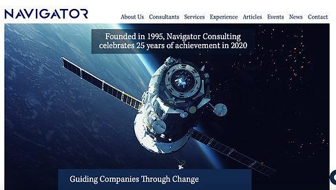Navigator Consulting Screen.jpg