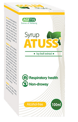 Atus Syrup.png