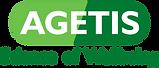 Agetis Logo with Slogan.png