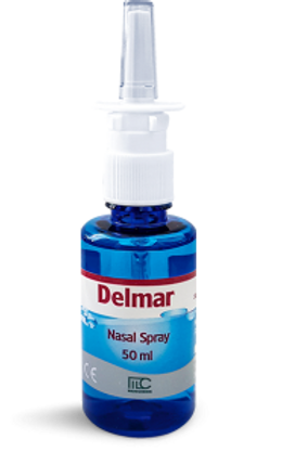 Delmar Isotonic.png