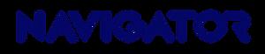 Navigator Logo No Margin.png