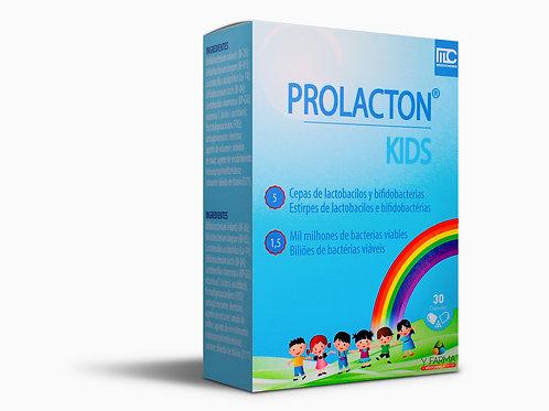 PROLACTON KIDS