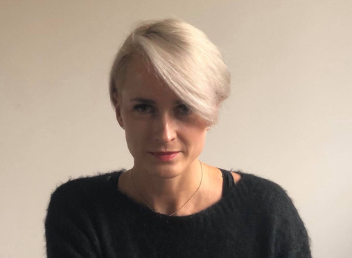 Ilma Danieliene joins Navigator Consulting Group as a Director of Marketing and Strategy