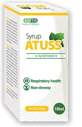Agetis Atus Syrup.jpg