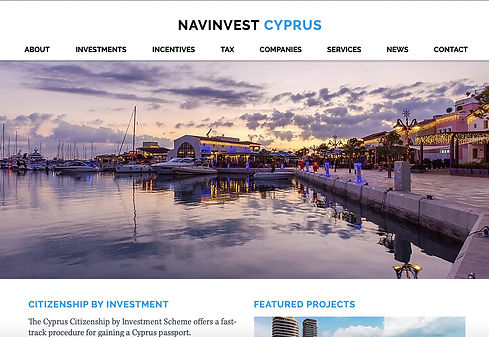 NavInvest Cyprus Screen.jpg