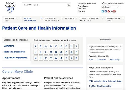 Debene Mayo Clinic.jpg