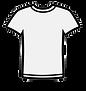 2-23997_t-shirt-clip-art-of-a-shirt-clip