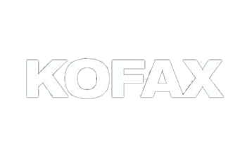 kofax_edited.png