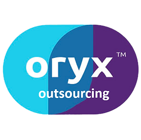 oryx_outsourcing-removebg-preview.png