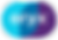 Oryx_Logo_no_text-removebg-preview.png