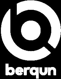 berqun.png