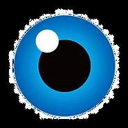 globalsign%20short_edited.png