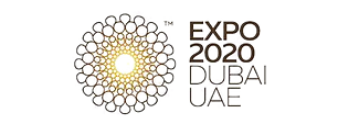 expo%202020_edited.png