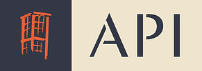 API_logo_Eng_CMYK.jpg