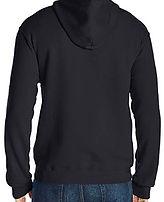 back black hoodie.jpg