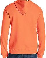 back orange hoodie.jpg