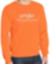 front orange crew.jpg