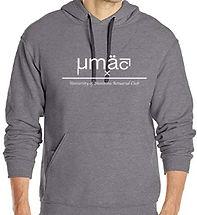 front grey hoodie.jpg