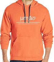 front orange hoodie.jpg