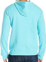 back light blue hoodie.jpg