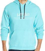 front light blue hoodie.jpg