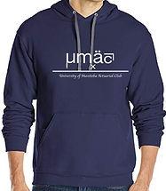 front navy hoodie.jpg
