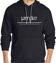 front black hoodie.jpg