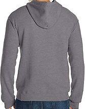 back grey hoodie.jpg