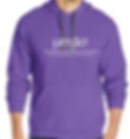 front purple hoodie.jpg