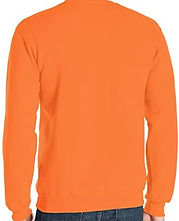 back orange crew.jpg