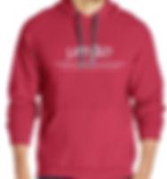 front red hoodie.jpg
