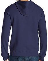 back navy hoodie.jpg
