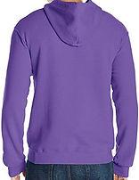 back purple hoodie.jpg