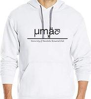 front white hoodie.jpg