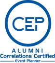 CEP Alumni Seal Blue (1).png