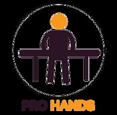 ProHands_Logo_Font.png