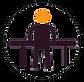 ProHands_Logo 2.png